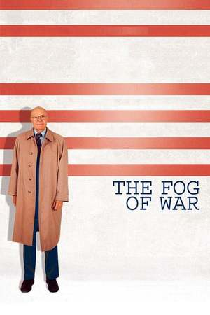 Poster: The Fog of War