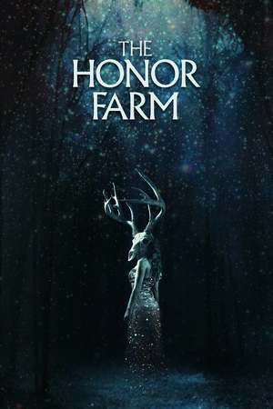 Poster: The Honor Farm