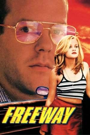 Poster: Freeway