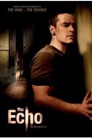 Poster: The Echo