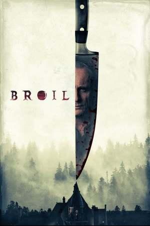 Poster: Broil