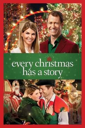 Poster: Die Weihnachtsstory