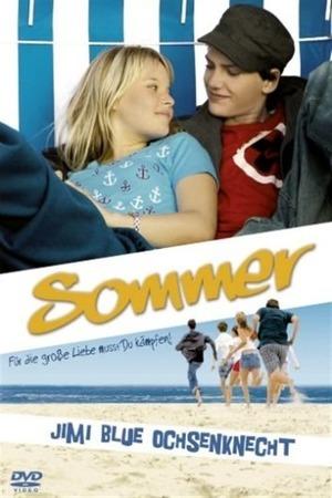 Poster: Sommer