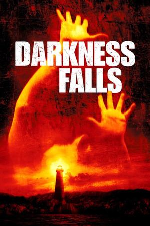 Poster: Der Fluch von Darkness Falls
