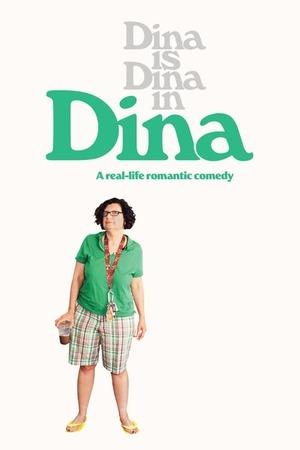 Poster: Dina