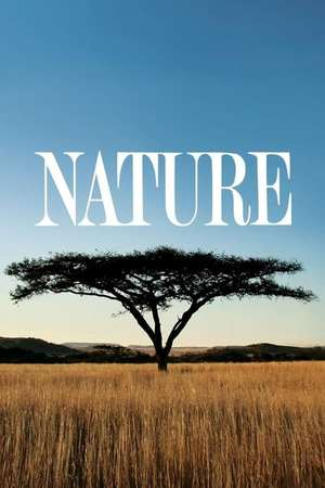 Poster: Nature