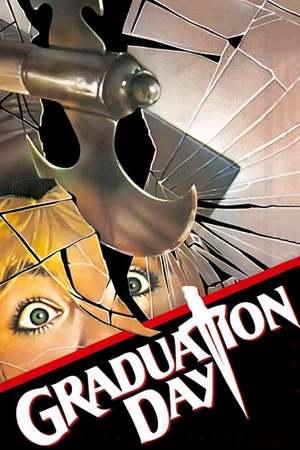 Poster: Graduation Day