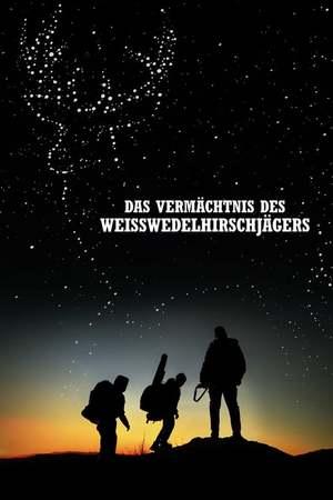 Poster: Das Vermächtnis des Weißwedelhirschjägers