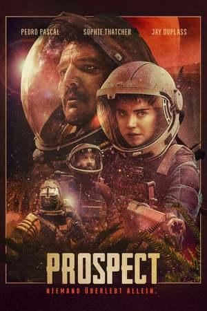 Poster: Prospect