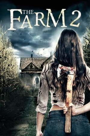 Poster: The Farm 2