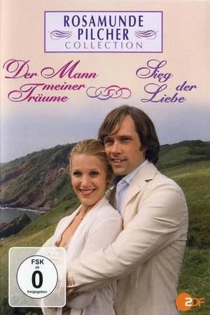 Poster: Rosamunde Pilcher: Der Mann meiner Träume