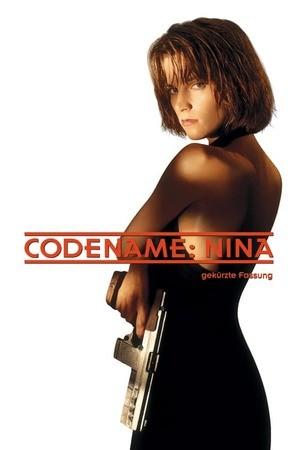 Poster: Codename: Nina
