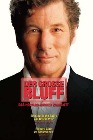 Poster: Der große Bluff