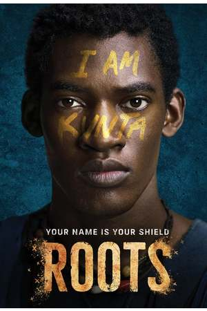 Poster: Roots