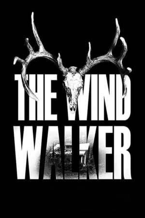 Poster: The Wind Walker