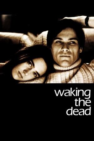 Poster: Waking the Dead