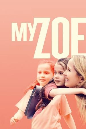 Poster: My Zoe