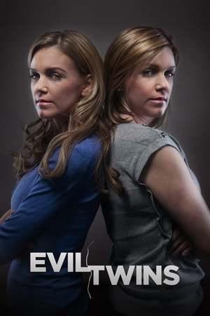 Poster: Evil Twins – Böse Zwillinge