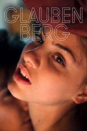 Poster: Glaubenberg