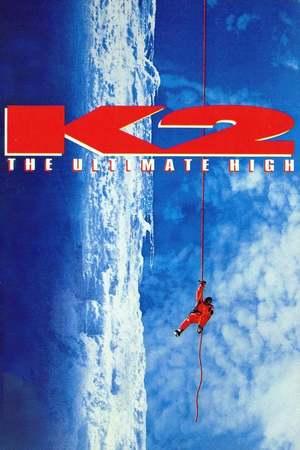 Poster: K2 - Das letzte Abenteuer