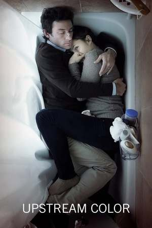 Poster: Upstream Color