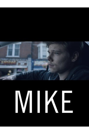 Poster: Mike