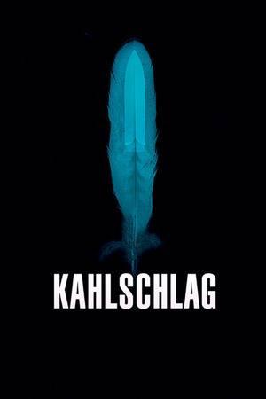 Poster: Kahlschlag