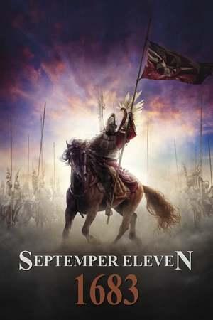 Poster: Die Belagerung