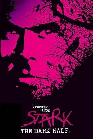 Poster: Stephen Kings Stark