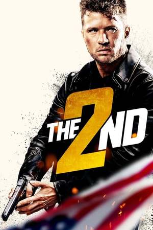 Poster: The 2nd