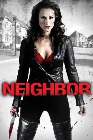 Poster: Neighbor