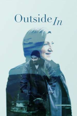 Poster: Outside In