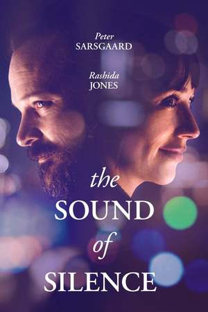 Poster: The Sound of Silence