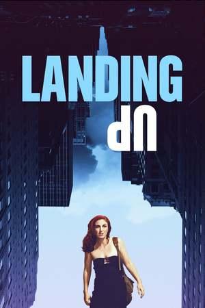 Poster: Landing Up