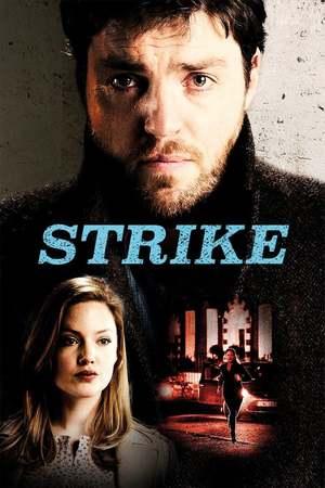 Poster: Strike