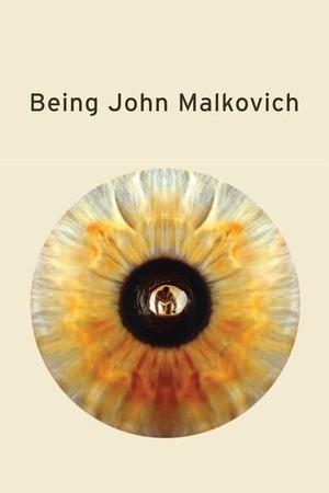 Poster: Being John Malkovich