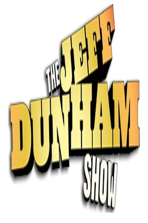 Poster: The Jeff Dunham Show