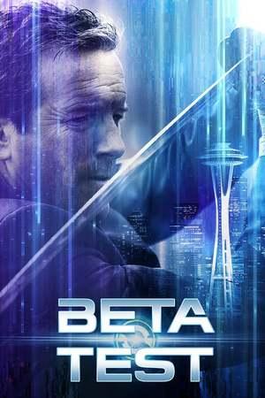 Poster: Beta Test