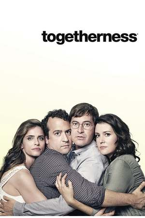 Poster: Togetherness