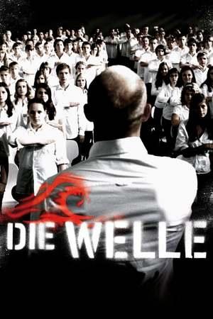 Poster: Die Welle
