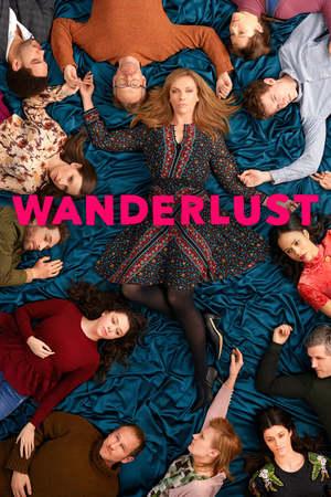 Poster: Wanderlust