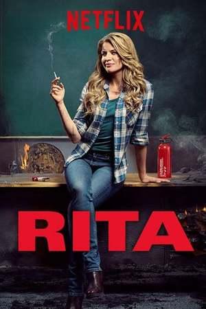 Poster: Rita
