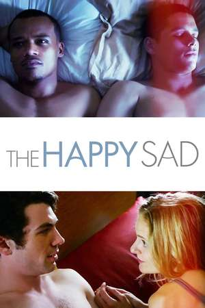 Poster: The Happy Sad
