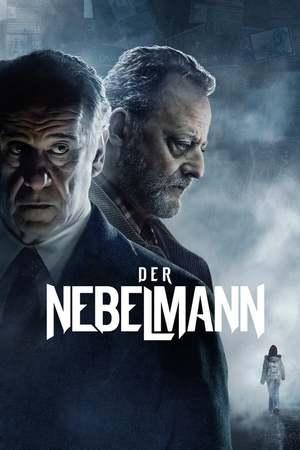 Poster: Der Nebelmann