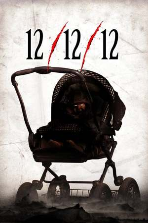 Poster: Evil Born