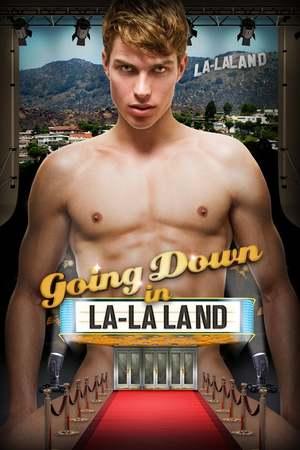 Poster: La-La Land