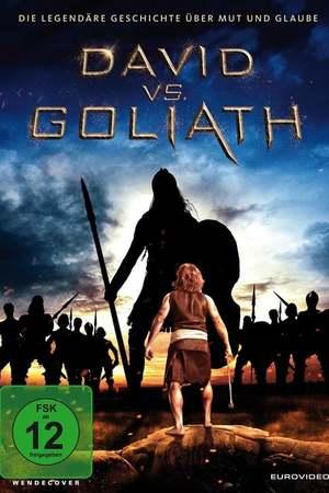 Poster: David vs. Goliath