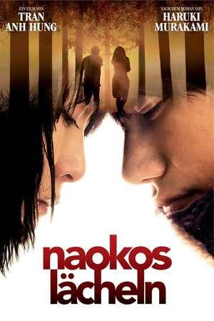 Poster: Naokos Lächeln