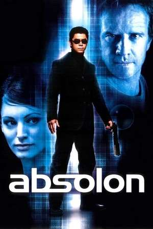 Poster: Absolon