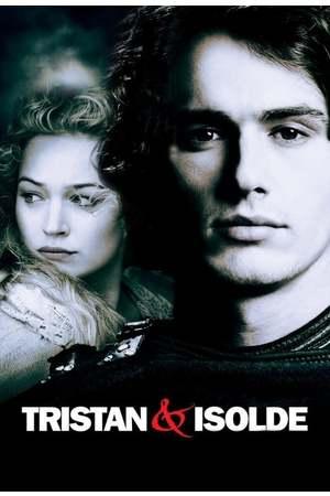 Poster: Tristan & Isolde